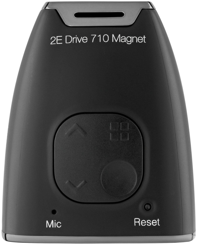 Видеорегистратор 2E Drive 710 Magnet (2E-DRIVE710MAGNET) фото 8