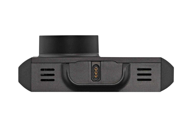 Видеорегистратор 2E Drive 730 Magnet (2E-DRIVE730MAGNET) фото 7