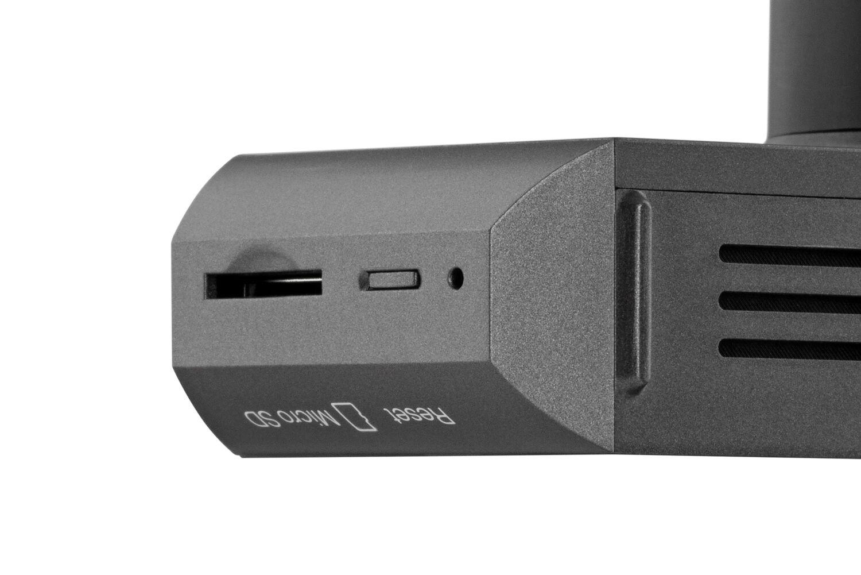 Видеорегистратор 2E Drive 730 Magnet (2E-DRIVE730MAGNET) фото 8