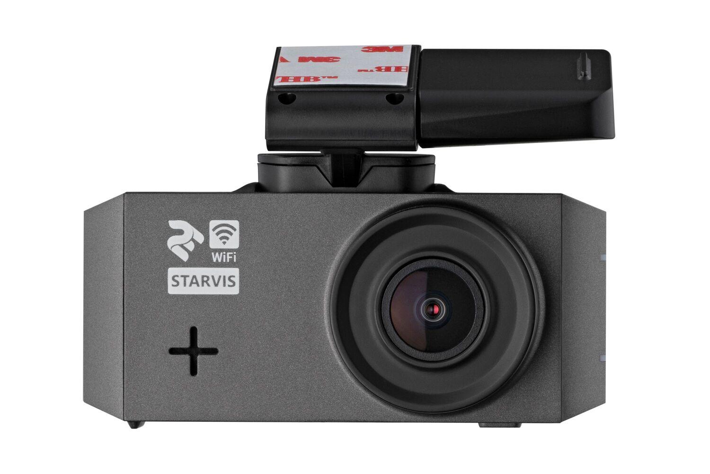 Видеорегистратор 2E Drive 730 Magnet (2E-DRIVE730MAGNET) фото 10