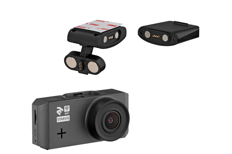 Видеорегистратор 2E Drive 730 Magnet (2E-DRIVE730MAGNET) фото 11