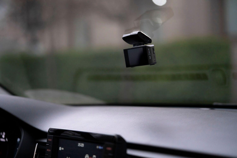 Видеорегистратор 2E Drive 730 Magnet (2E-DRIVE730MAGNET) фото 16