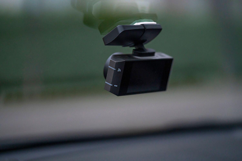 Видеорегистратор 2E Drive 730 Magnet (2E-DRIVE730MAGNET) фото 17