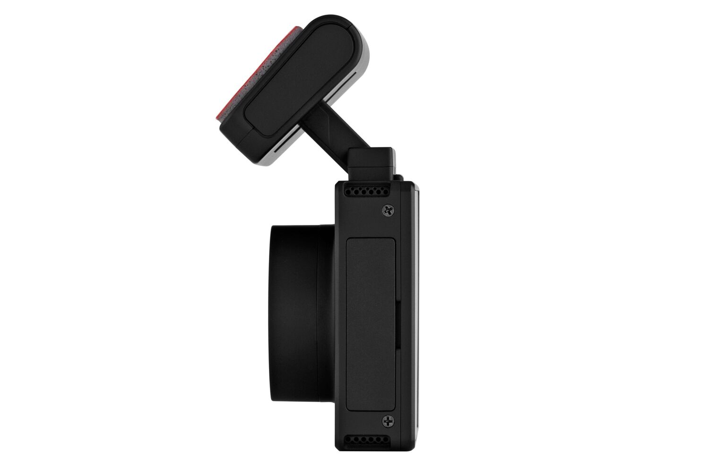 Видеорегистратор 2E Drive 750 Magnet (2E-DRIVE750MAGNET) фото 6