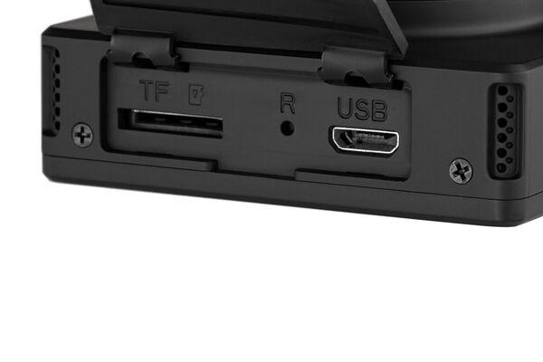 Видеорегистратор 2E Drive 750 Magnet (2E-DRIVE750MAGNET) фото 11