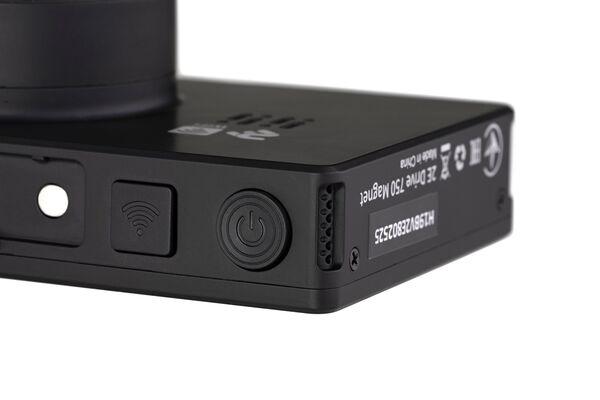 Видеорегистратор 2E Drive 750 Magnet (2E-DRIVE750MAGNET) фото 10