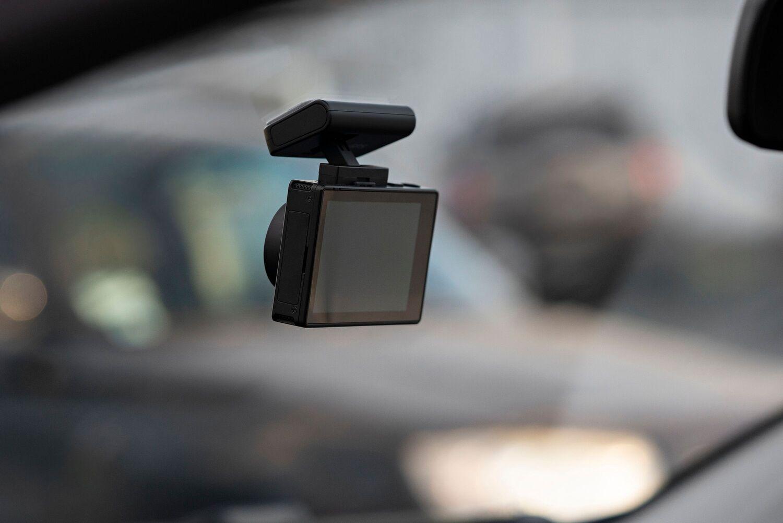 Видеорегистратор 2E Drive 750 Magnet (2E-DRIVE750MAGNET) фото 17
