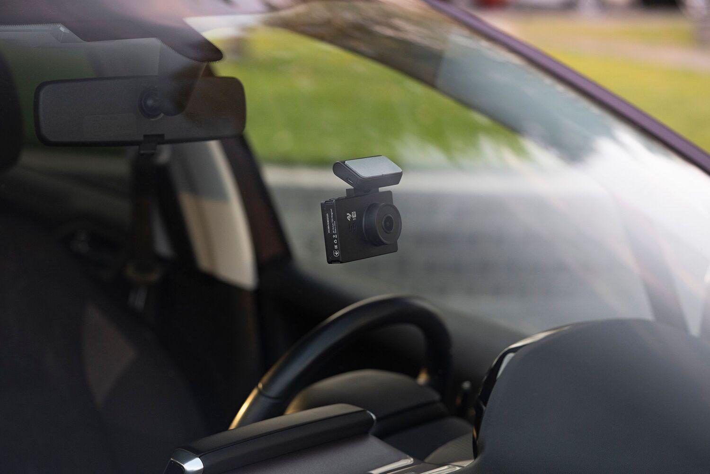 Видеорегистратор 2E Drive 750 Magnet (2E-DRIVE750MAGNET) фото 15