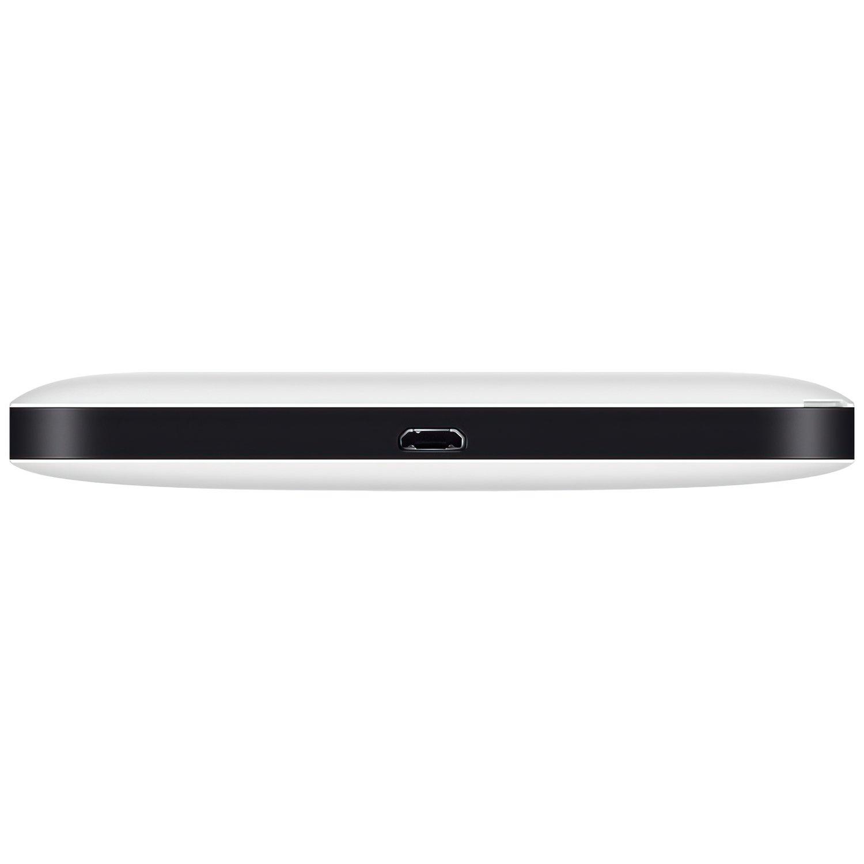 Роутер Huawei E5576-320 3G/4G White фото