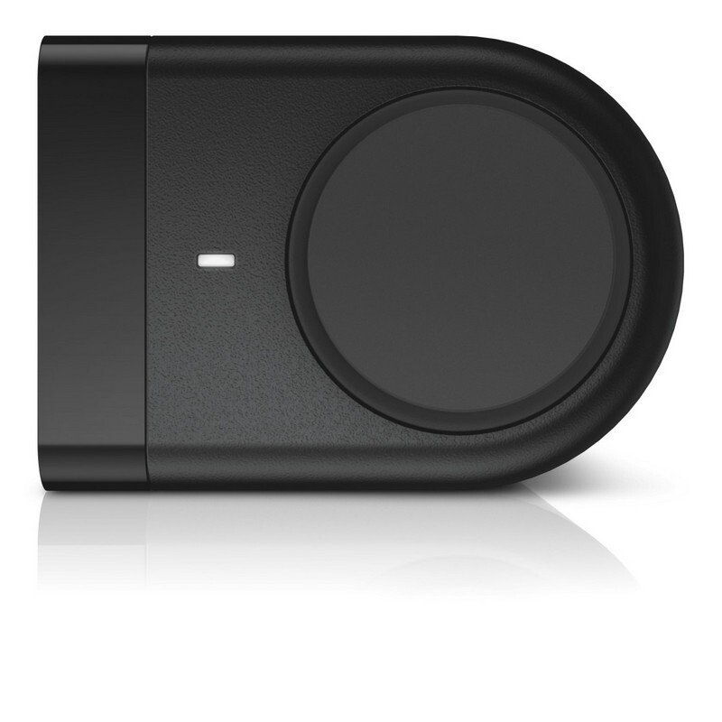 Саундбар Dell Stereo AC511M фото2