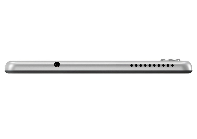Планшет Lenovo Tab M8 FHD 3/32 WiFi Platinum Grey фото