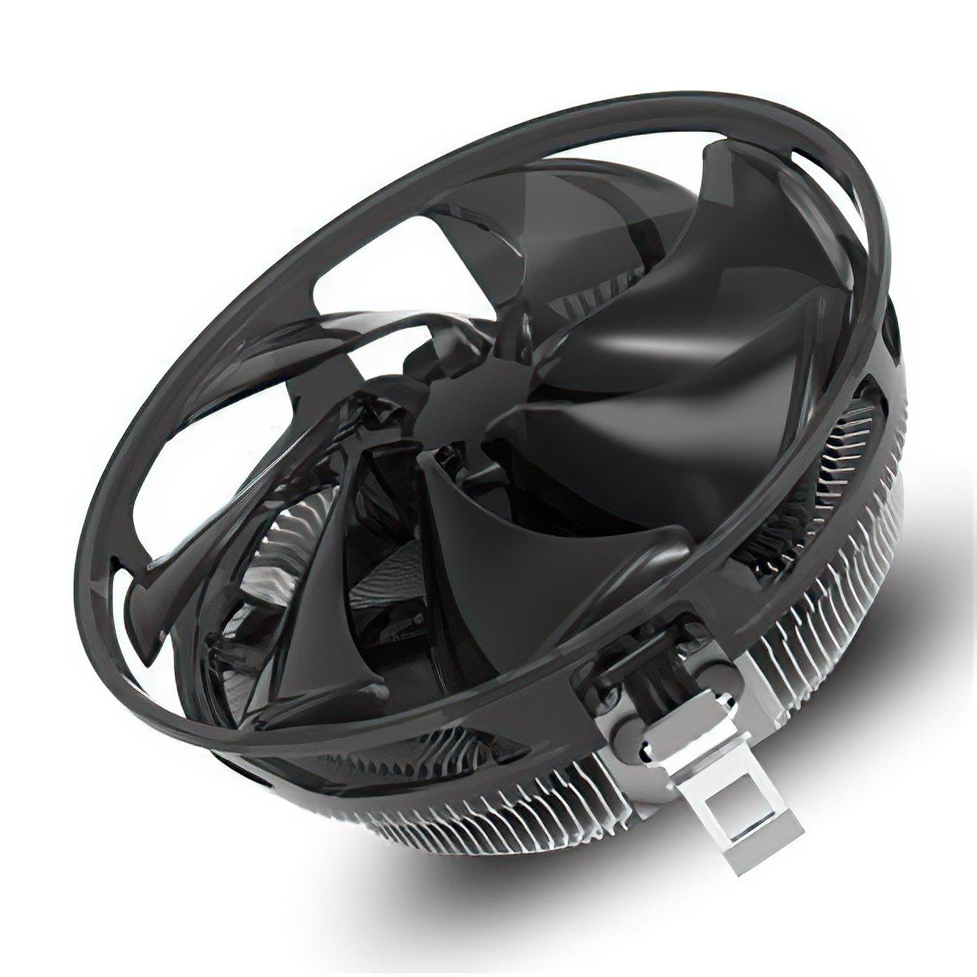 Процесорний кулер Cooler Master Z70 (RH-Z70-18FK-R1) фото