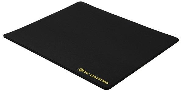Игровая поверхность 2E Gaming Mouse Pad L Black фото 2