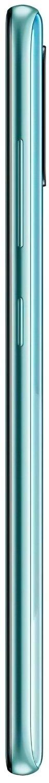 Смартфон Samsung Galaxy A51 (A515F) 4/64GB DS Blue фото 6