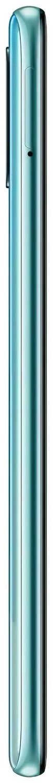 Смартфон Samsung Galaxy A51 (A515F) 4/64GB DS Blue фото 4