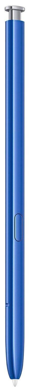 Смартфон Samsung Galaxy Note 10 Lite 6/128Gb Silver фото 8
