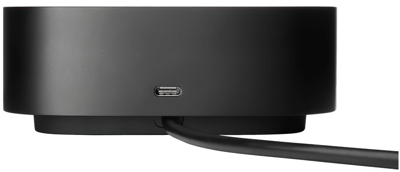 Док-станція HP USB-C Dock G5 (5TW10AA) фото3