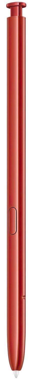 Смартфон Samsung Galaxy Note 10 Lite 6/128Gb Red фото 8