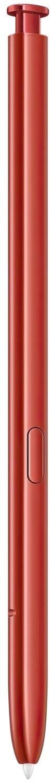Смартфон Samsung Galaxy Note 10 Lite 6/128Gb Red фото 12
