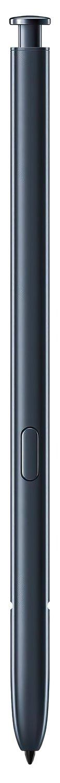 Смартфон Samsung Galaxy Note 10 Lite 6/128Gb Black фото 6