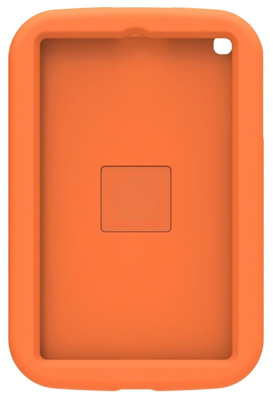 Чехол Samsung для Galaxy Tab A 2019 (A510/515) Kids Cover Orange фото