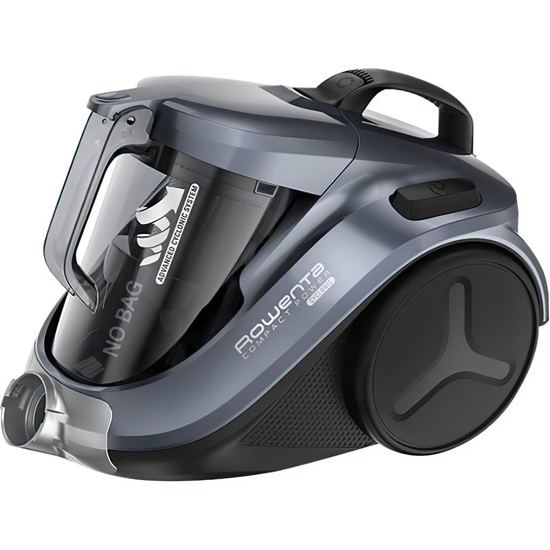 Пылесосы Philips без мешка (циклонный фильтр) - купить ...