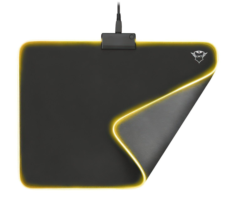 Игровая поверхность Trust GXT762 GLIDE-FLEX MOUSEPAD (23063_TRUST) фото