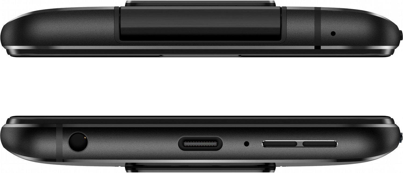 Смартфон Asus ZenFone 6 (ZS630KL-2A005EU) 8/256GB DS Midnight Black фото 15