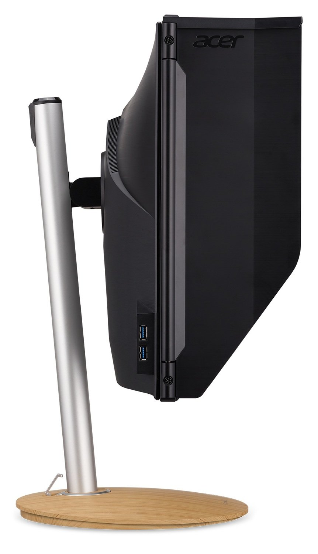 "<p>Монітор 27"" ACER ConceptD CP3271KP (UM.HC1EE.P01)</p>фото"