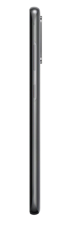 Смартфон Samsung Galaxy S20 Gray фото 7