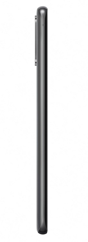 Смартфон Samsung Galaxy S20+ Gray фото 5