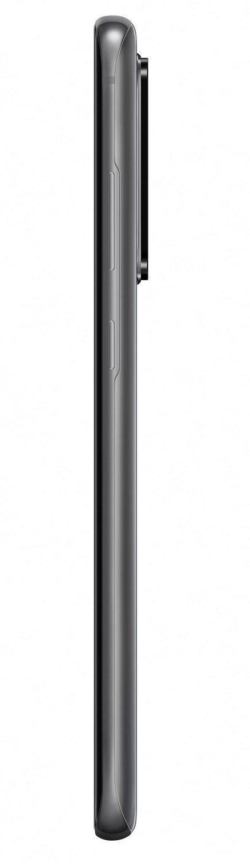 Смартфон Samsung Galaxy S20 Ultra Gray фото