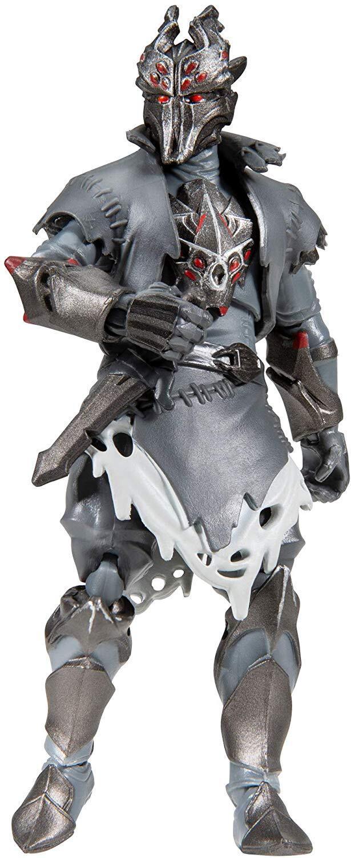 Коллекционная фигурка Fortnite Solo Mode Spider Knight S5 (FNT0263) фото