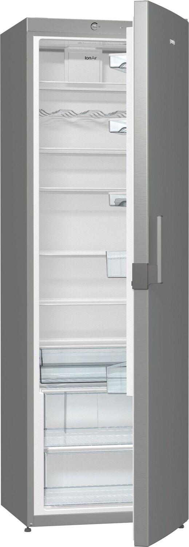 Холодильник Gorenje R6191DX фото