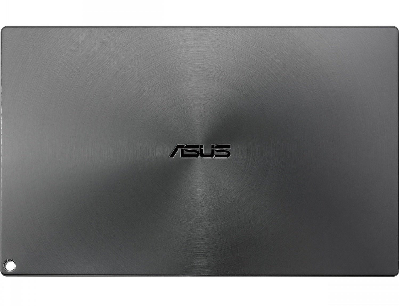 "<p>Монітор 15.6"" ASUS MB16AHP (90LM04T0-B01170)</p>фото"