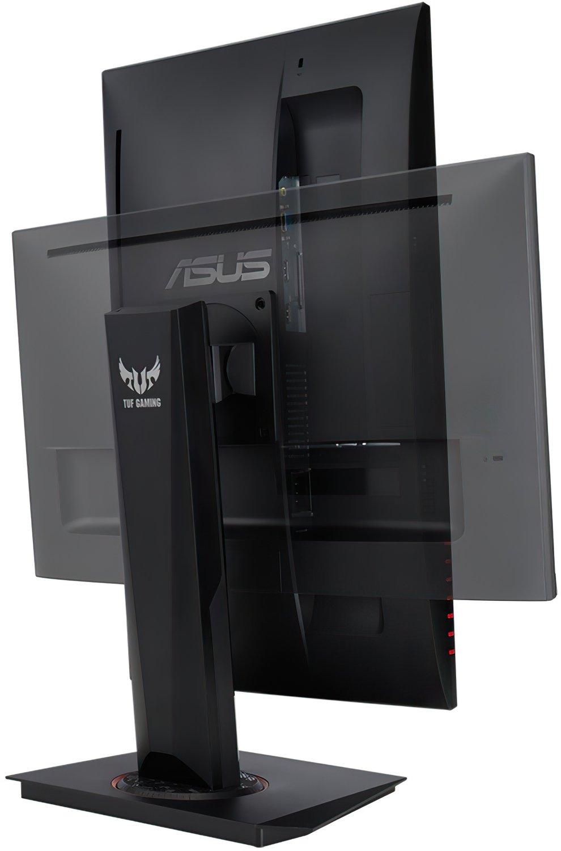 "<p>Монітор 23.8"" ASUS VG249Q (90LM05E0-B01170)</p>фото"