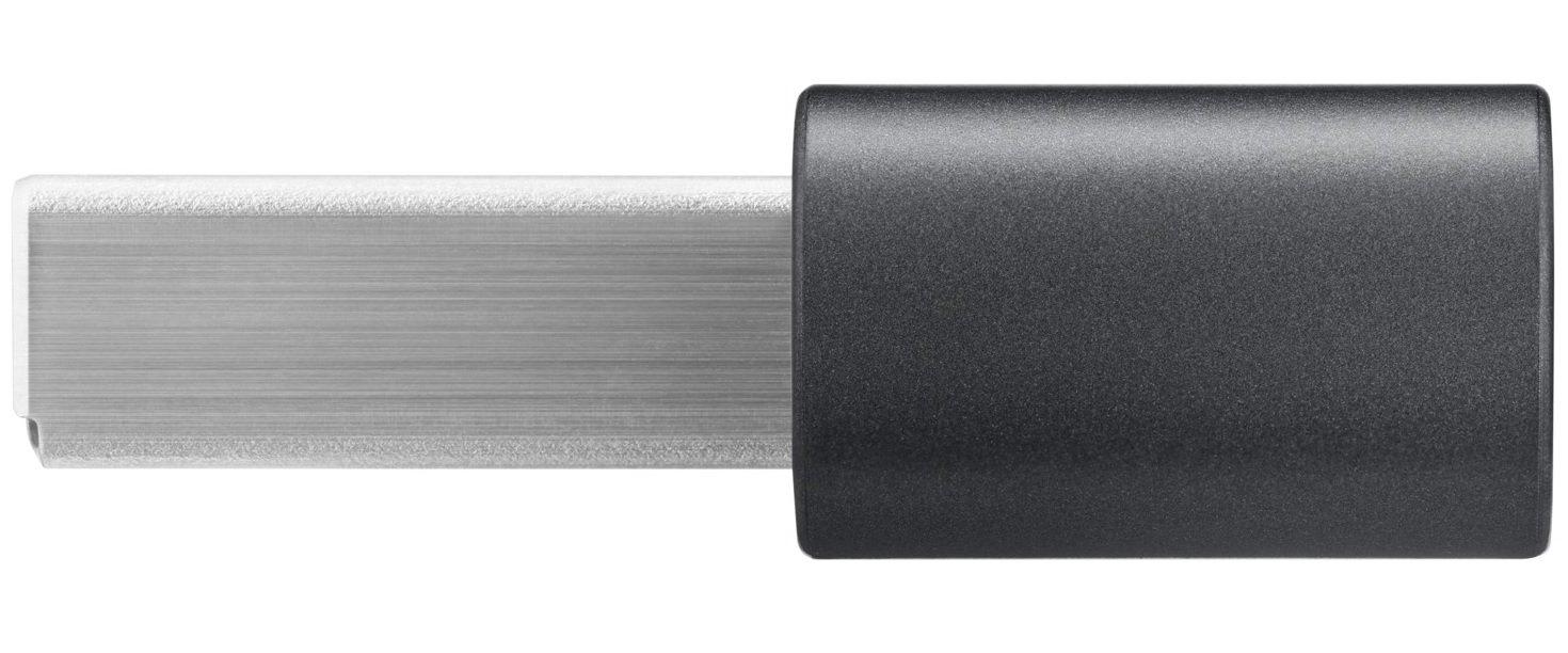 Накопичувач USB 3.1 SAMSUNG FIT PLUS 256GB (MUF-256AB/APC) фото6