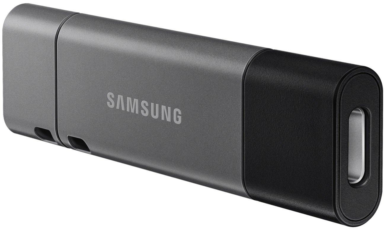 Накопичувач USB 3.1 SAMSUNG Duo Plus 64GB (MUF-64DB/APC) фото4