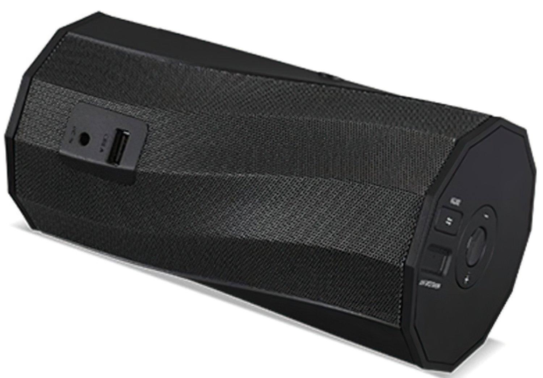 Проектор Acer C250i (DLP, Full HD, 300 lm, LED), WiFi (MR.JRZ11.001) фото