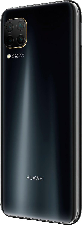 Смартфон Huawei P40 Lite Black фото 7