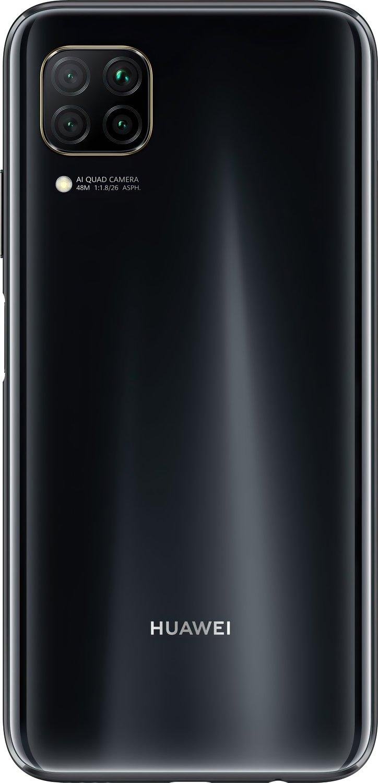 Смартфон Huawei P40 Lite Black фото 9