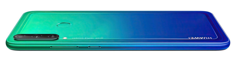 Смартфон Huawei P40 Lite E Aurora фото 12