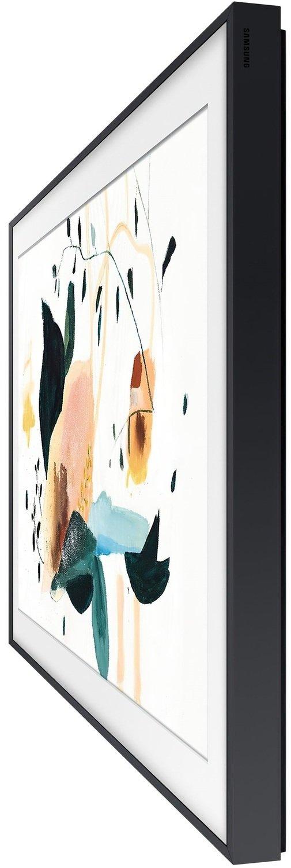 Телевизор SAMSUNG FRAME QE32LS03T (QE32LS03TBKXUA) фото 8