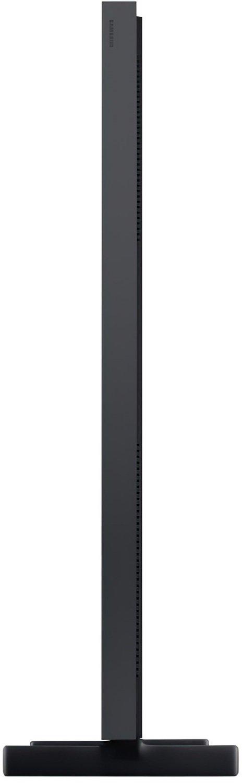 Телевизор SAMSUNG FRAME QE32LS03T (QE32LS03TBKXUA) фото 10