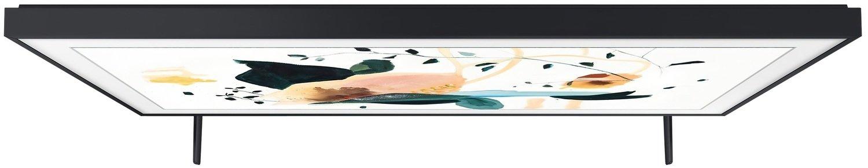 Телевизор SAMSUNG FRAME QE32LS03T (QE32LS03TBKXUA) фото 9