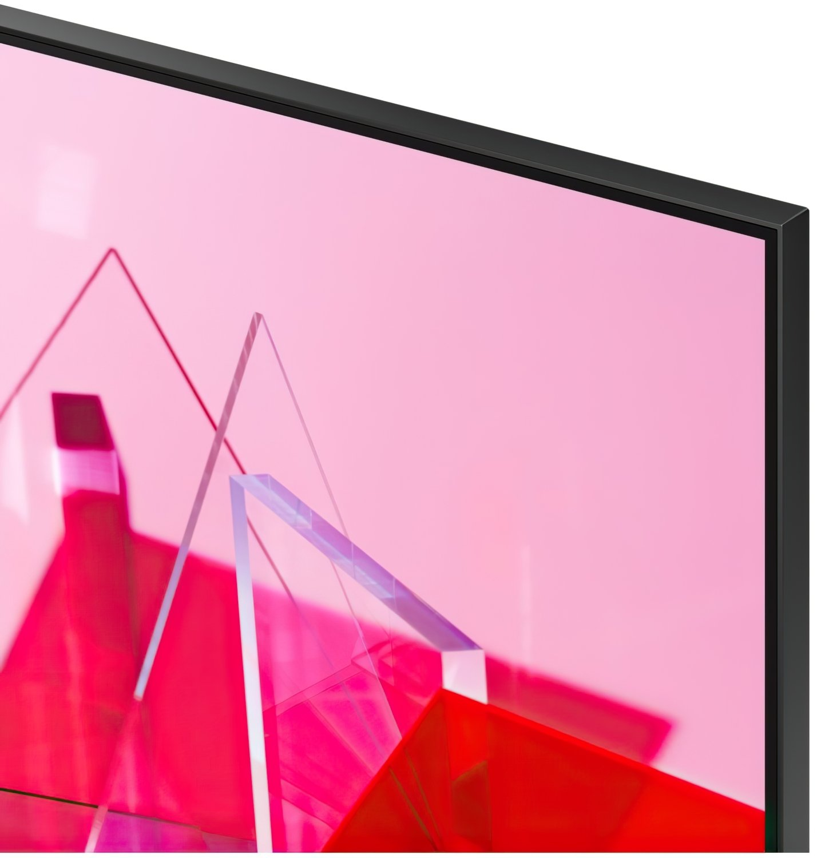Телевизор SAMSUNG QLED QE43Q60T (QE43Q60TAUXUA) фото 7