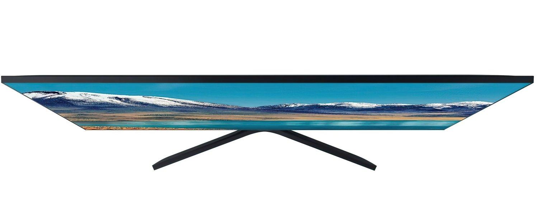 Телевизор SAMSUNG 50TU8500 (UE50TU8500UXUA) фото
