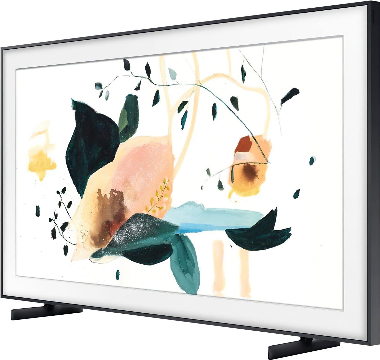 Телевізор SAMSUNG FRAME QE50LS03T (QE50LS03TAUXUA)фото