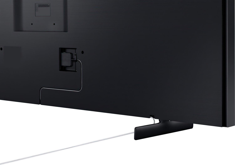 Телевизор SAMSUNG FRAME QE50LS03T (QE50LS03TAUXUA) фото 12