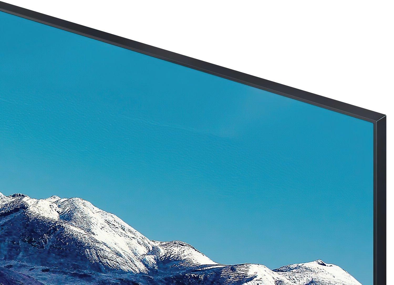Телевизор SAMSUNG 55TU8500 (UE55TU8500UXUA) фото 6